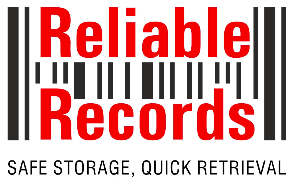Reliable Records